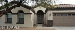 1173 E MARY Lane, Gilbert, AZ 85295