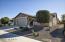 26487 W POTTER Drive, Buckeye, AZ 85396
