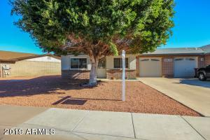 9925 N 97th Avenue, Peoria, AZ 85345