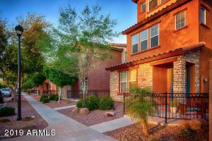 1911 N 78TH Drive, Phoenix, AZ 85035