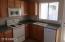 865 E LAMONTE Street, San Tan Valley, AZ 85140