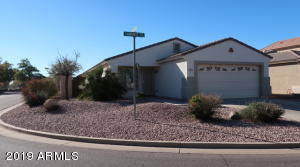 865 E LAMONTE Street, San Tan Valley, AZ 85140