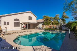 10921 W MORTEN Avenue, Glendale, AZ 85307