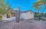 12976 W Kokopelli Drive, Peoria, AZ 85383