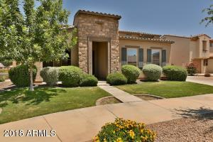 20916 E VIA DE ARBOLES, Queen Creek, AZ 85142