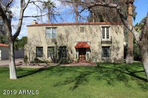 374 E VERDE Lane, Phoenix, AZ 85012