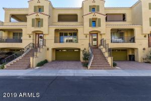 7085 W IVANHOE Street, Chandler, AZ 85226