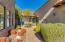 13785 E YUCCA Street, Scottsdale, AZ 85259