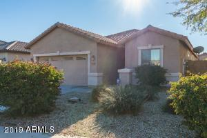 15299 W MORNING GLORY Street, Goodyear, AZ 85338