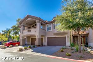 14000 N 94TH Street, 1117, Scottsdale, AZ 85260