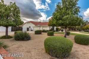 4701 W EL CORTEZ Place, Phoenix, AZ 85083