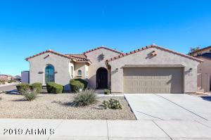 13509 S 180TH Avenue, Goodyear, AZ 85338