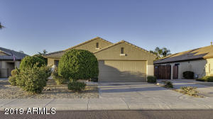 7674 W FOOTHILL Drive