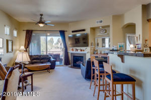 11000 N 77TH Place, 2082, Scottsdale, AZ 85260