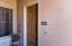 11000 N 77TH Place, 2082, Scottsdale, AZ 85260