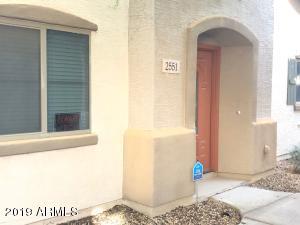 2551 N 149TH Avenue, Goodyear, AZ 85395