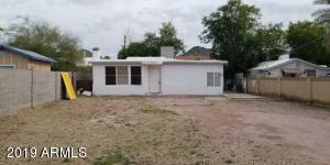 9205 N 9TH Street, Phoenix, AZ 85020