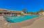 10010 E WATFORD Way, Sun Lakes, AZ 85248