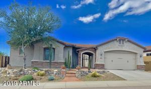 28008 N 16TH Glen, Phoenix, AZ 85085