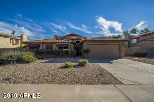 5525 E SANDRA Terrace, Scottsdale, AZ 85254