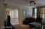 Master Suite Loft