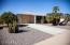 12206 N COGGINS Drive, Sun City, AZ 85351