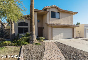 Property for sale at 12227 S 44th Street, Phoenix,  Arizona 85044