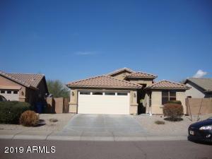 4638 W SHUMWAY FARM Road, Laveen, AZ 85339