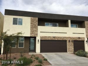 2000 N 36TH Street, 33, Phoenix, AZ 85008