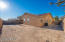 231 S 172ND Drive, Goodyear, AZ 85338
