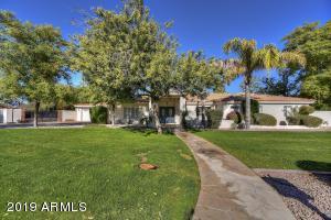 6426 E CALLE CAMELIA, Scottsdale, AZ 85251