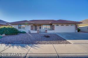10851 E KIVA Avenue, Mesa, AZ 85209