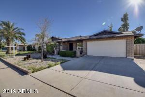 3139 W MORROW Drive, Phoenix, AZ 85027