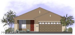 18006 W LOUISE Drive, Surprise, AZ 85387