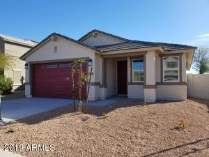 24753 W WAYLAND Drive, Buckeye, AZ 85326