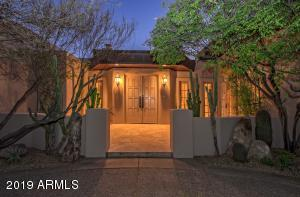 10040 E HAPPY VALLEY Road, 275, Scottsdale, AZ 85255