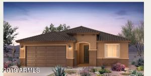 26046 W MATTHEW Drive, Buckeye, AZ 85396