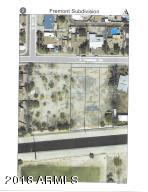 7313 S 9TH Place Lot 3