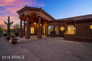 8540 E MCDOWELL Road 55, Mesa, AZ 85207