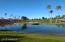 LAKE VIEW ON GOLF COURSE