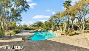 27202 N 64TH Way, Scottsdale, AZ 85266