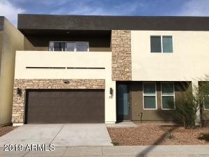 2000 N 36TH Street, 39, Phoenix, AZ 85008