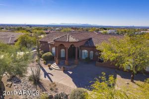 8540 E MCDOWELL Road, 55, Mesa, AZ 85207