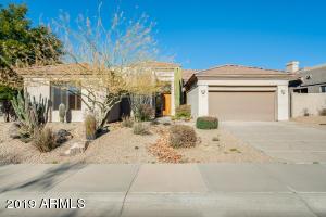 7084 E THIRSTY CACTUS Lane, Scottsdale, AZ 85266