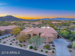 8338 E ARROYO SECO Road, Scottsdale, AZ 85266