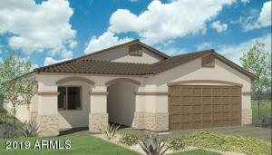 565 W 12TH Street, Florence, AZ 85132