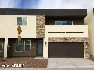 2000 N 36th Street, 40, Phoenix, AZ 85008