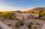 13344 E SUMMIT Drive, Scottsdale, AZ 85259