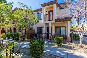 3150 E BEARDSLEY Road, 1031