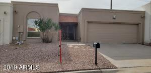 14212 N YERBA BUENA Way, Fountain Hills, AZ 85268